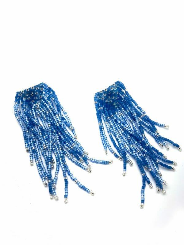 Rene Küpe (Mavi)